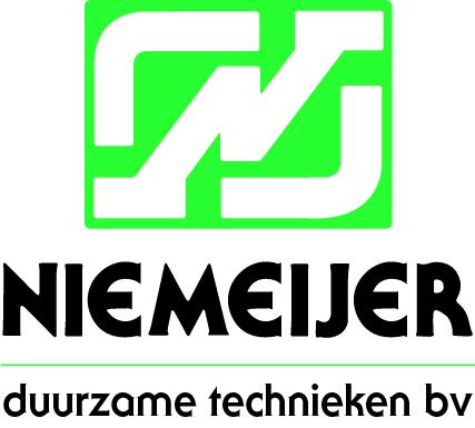 Logo Niemeijer Duurzaam